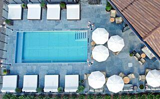 En mer glamorøs Norgesferie? 10 freshe hotell du bør sjekke ut