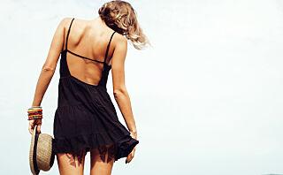 11 slip dresses vi har lyst på akkurat nå