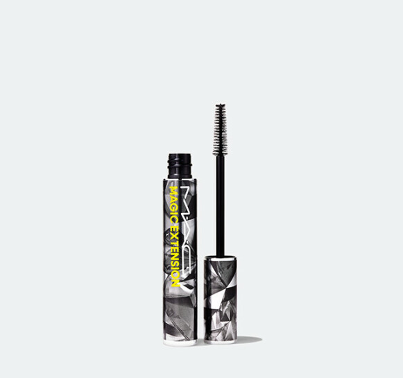 MAC Cosmetics Magic Extension Mascara kr 235