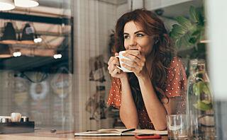 Fungerer koffein så bra som vi tror?
