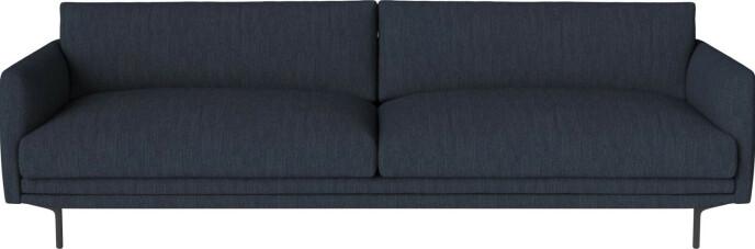 Sofa (kr 51 000, Bolia).