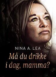 Nina Anett Lea