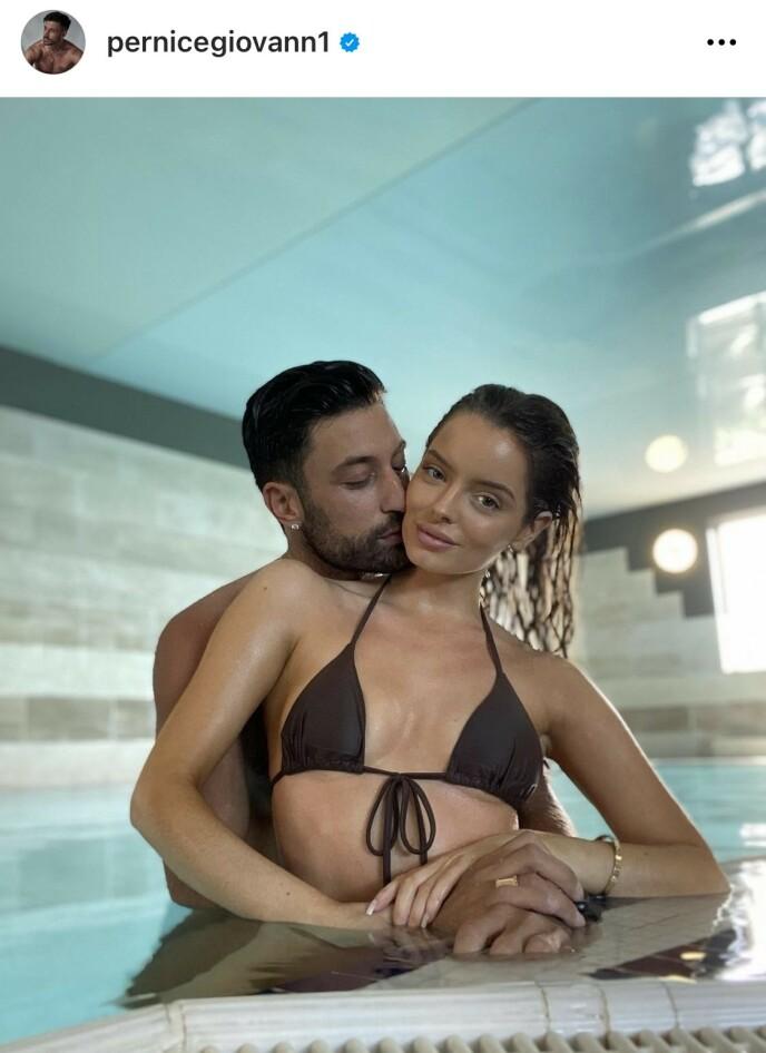Hvilke Love Island-par er fortsatt sammen?