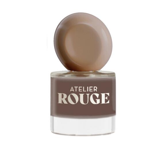 Fargen Always a classic (kr 100, Atelier Rouge). FOTO: Produsenten