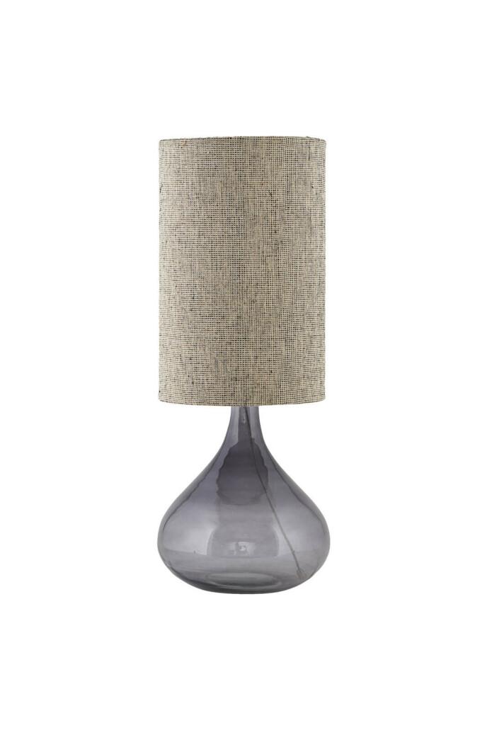 Bordlampe (kr 1700, House Doctor).