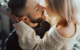 - Den rå sexen som ikke handler om følelser tar stor plass i samfunnet vårt